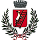 80px-Anacapri-Stemma