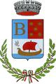 80px-Bacoli-Stemma