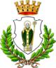 80px-Capri-Stemma