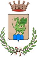 Mondragone-Stemma