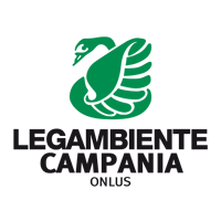 legambiente-campaniafb