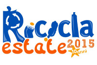 Riciclaestate style=